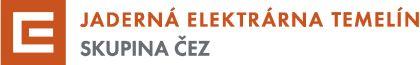sdhmydlovary.eu/images/jete_logo.jpg